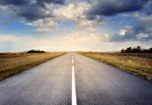 Самарская область получит из федерального бюджета средства на начало реконструкции автомобильной дороги Тольятти-Ягодное.