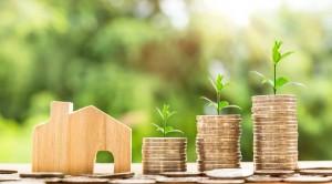 Детские проценты: льготной ипотеке добавят срок