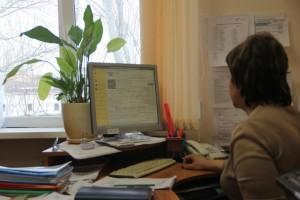 ООО «Самарские коммунальные системы» предоставляет возможность платить за холодную воду и канализацию по электронным квитанциям.