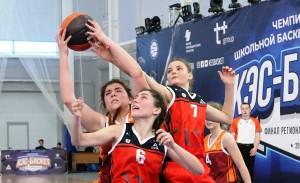 В нем примут участие 40 лучших команд юношей и девушек из различных субъектов РФ, а также представители Монголии и Киргизской Республики.