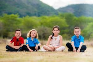 В летний период 2019 года будут работать 50 организаций отдыха и оздоровления детей (29 загородных, 14 санаторных и 7 профильных).