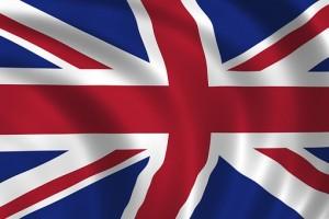 МИД Британии выдаёт паспорта без фразы