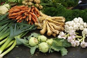 В США подано более одиннадцати тысяч исков против компании, производящей гербицид