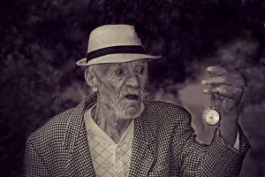 Если все эксперименты выдадутся удачными, то люди смогут приобрести средство против старения уже через два года в обычных аптеках.
