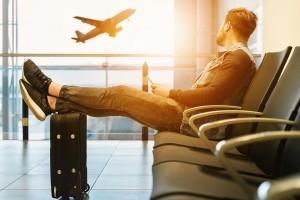 Максимальную цену (635 тысяч рублей) заплатили пассажиры за перелет бизнес-классом из Москвы в Канкун и обратно.