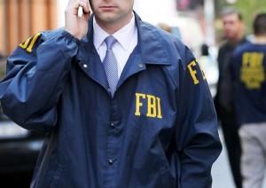 Дело «ТОАЗа» под контролем ФБР США?