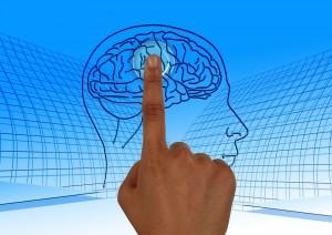 Ученые предлагают стирать негативные воспоминания, чтобы лечить психические травмы.