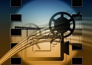 Дом-музей М.В. Фрунзе в Самаре приглашает на кинолекторий