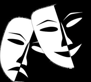 До 1 июня в Самарской области ведется прием заявок на участие в парафестивале «Театр – Территория равных возможностей»