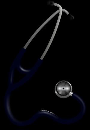 Специалисты диспансера окажут консультативную, организационную и методическую помощь врачам на местах.