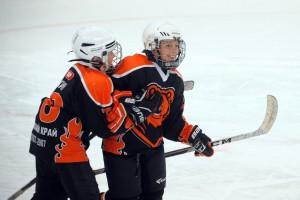 На Кубок Владислава Третьяка в Тольятти приедут воспитанники детско-юношеских хоккейных школ ведущих российских клубов.