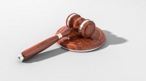 Уголовное дело направлено в федеральный суд Самары.