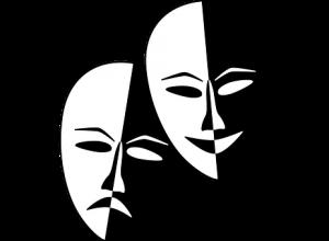 В Самарской области пройдет Парафестиваль «Театр – Территория равных возможностей» Заявки на участие принимаются до 1 июня.