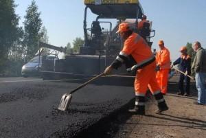 «Безопасные и качественные автомобильные дороги» — это проект для людей, в результате его реализации россияне должны получить новые объекты.