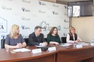 Для социально незащищенной категорий населения предусмотрена возможность однократного возмещения затрат в виде компенсации расходов за приобретенное оборудование, но не более 1200 рублей.