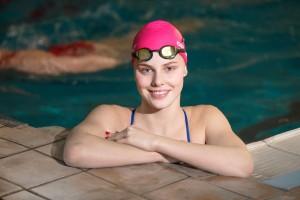 Ранее золото выиграла Ирина Кривоногова из Новокуйбышевска.