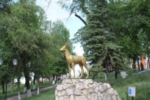 В Самарской области проведут семинар-практикум «Использование сувенирной продукции в продвижении бренда территории»