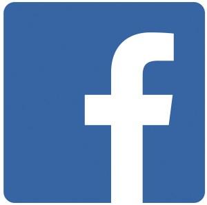 Facebook представила функцию для страниц умерших пользователей