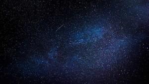 В Самарской областной юношеской библиотеке пройдет День космонавтики «Просто космос!»