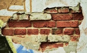 Усиливается контроль за проведением капитального ремонта общего имущества в многоквартирных домах Самарской области