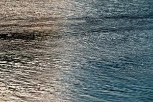 03.11.2018 года на Волге в районе села Нижнепечерск Самарской области перевернулась лодка с двумя мужчинами. Одного из них удалось спасти, второго мужчину после долгих поисков так и удалось обнаружить.
