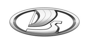 «АвтоВАЗ» прекращает поставки автомобилей в Европу