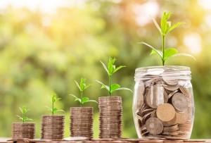 Сбербанк представляет сервис «Кредитный потенциал»