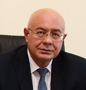 Скончался директор Поволжского государственного колледжа Владимир Гусев.