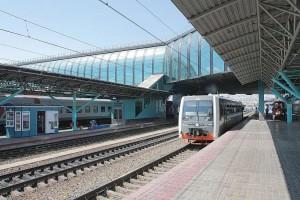 На Куйбышевской железной дороге есть все предпосылки для успешного функционирования создаваемой Региональной инновационной площадки.