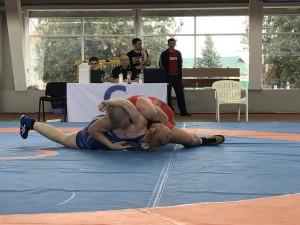 В соревнованиях примут участие 47 команд из различных регионов России, Казахстана и Луганской Народной Республики.