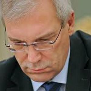 Россия будет реагировать на манёвры НАТО в Чёрном море Об этом заявил заместитель министра иностранных дел России.