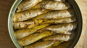 В Роспотребнадзоре научили россиян правильно выбирать рыбные консервы