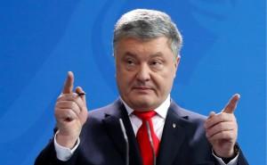 Где он предложил шоумену Зеленскому провести дебаты 14 апреля. Актер настаивает на другой дате проведения дебатов — 19 апреля.