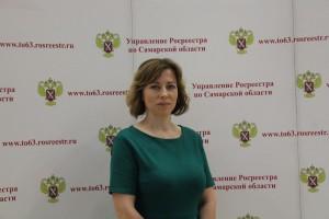 Прямая линия для молодежи об особенностях государственной службы пройдет в Самарской области