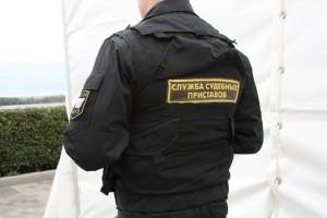 Сызранец, накопивший штрафы за нарушение ПДД, поплатился своим автомобилем Долг перед Госавтоинспекцией составил 41 тысячу рублей.
