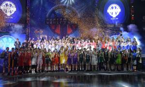В региональном правительстве Владимир Колчин провел совещание по вопросам подготовки окружного Молодежного форума «iВолга».