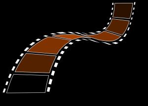 Тема Фестиваля-2019 – «Театральная мозаика».