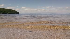 Лето приближается, а значит – пора задуматься над тем, как провести выходные или долгожданный отпуск. Широкая Волга, цепь лесистых гор, природные ландшафты, свежий воздух – то, что всегда заманивало жителей и гостей нашей области.