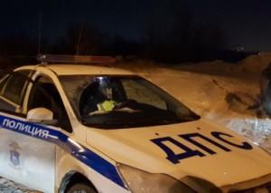 В Самаре сотрудники ДПС задержали подозреваемого в незаконном обороте наркотиков Задержанным оказался 29-летний, ранее не судимый житель Новокуйбышевска.