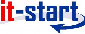 В Тольятти состоится стартап-школа «IT-Start»