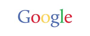 Google фильтрует 80% запрещенного в России контента
