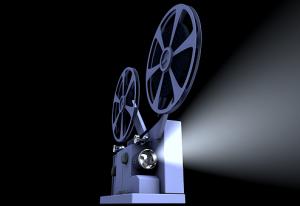 В Самарской области стартовал XXIV Международный фестиваль «Кино – детям»