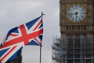 Великобритания пока еще продолжает укрывать у себя обвиняемых по Делу «ТоАЗа»
