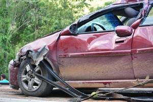 Речь идёт о тех авариях, в которых пострадали или погибли люди.
