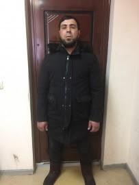 Самарские полицейские устанавливают очевидцев кражи