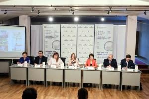 ТОАЗ организует инженерно-технические классы в двух школах Тольятти