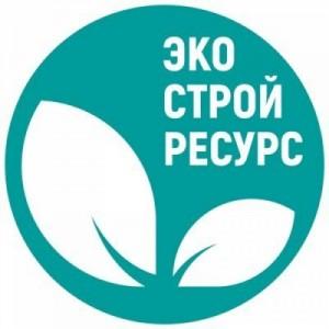 Каждый житель Самарской области может выбрать наиболее удобный для себя способ оплаты услуги Регионального оператора без взимания комиссионного сбора.