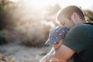 В Самаре пройдет научно-практическая конференция «Радости и трудности отцовства»