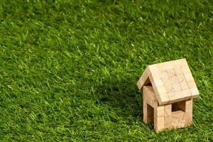 На «ДомКлик» от Сбербанка появилась коммерческая и нежилая недвижимость
