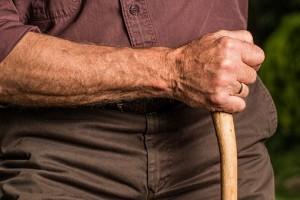 В России еще раз могут поднять пенсионный возраст